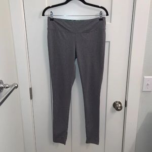 Marmot Workout Pants Leggings Size M